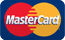 Foreign Automotive Specialists - Payment Master Card